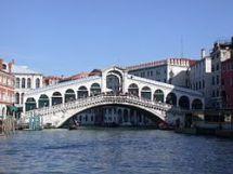venezia-ponte-di-rialto